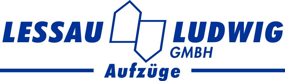 Lessau-Ludwig Aufzüge